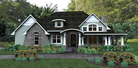 thehousedesigners small house plans the house designers design house plans for america s baby boomers