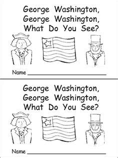 wa pattern words 1000 images about president on pinterest presidents day