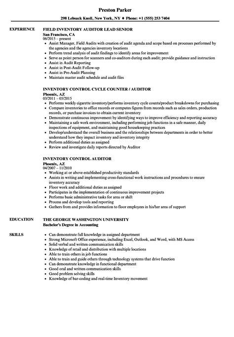 resum sles quality auditor resume sles velvet gambarin us