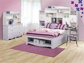 size storage bed with bookcase headboard home biz