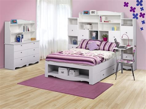 white storage bed with bookcase headboard size storage bed with bookcase headboard headboards for