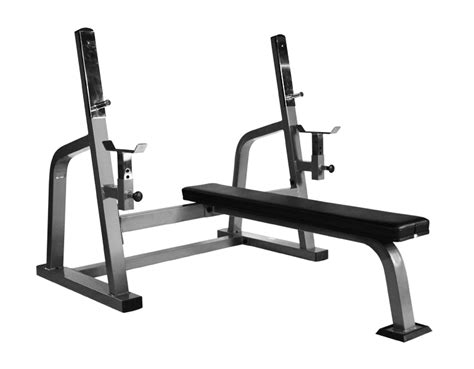 heavy duty weight bench weight benches best weight benches for sale our weight