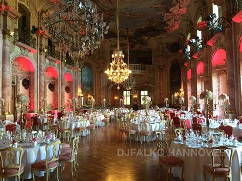 Hochzeit Im Schloss by Ihre Hochzeit Mit Dj Falko Im Schloss B 252 Ckeburg Dj Falko