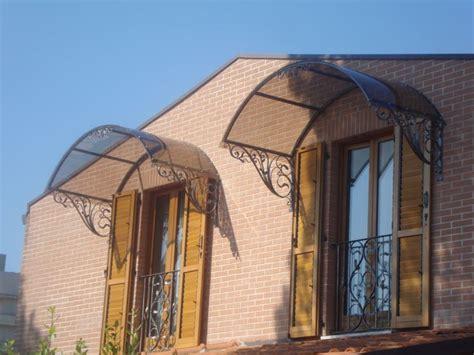 coperture trasparenti per tettoie coperture per balconi pergole e tettoie da giardino