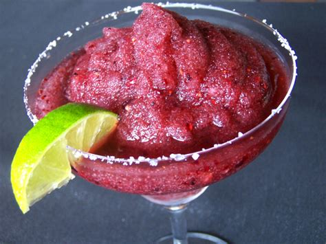 raspberry margarita recipe black raspberry margarita recipe food com