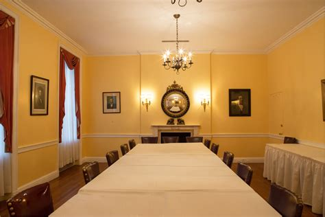 lincoln room photo gallery cheap hotels hotel deals in manhattan ny