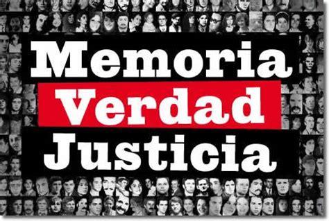 imagenes de justicia y verdad la universidad estar 225 presente en el encuentro memoria