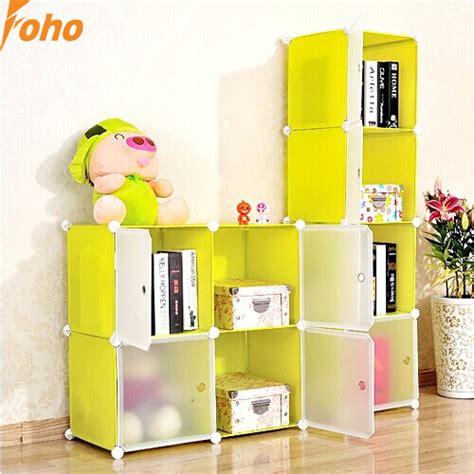 cubi libreria ikea cubi ikea il meglio design degli interni