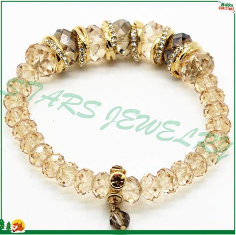 Pulsera de moda, pulsera de piedras preciosas, pulsera con Encanto (BM00575) ? Pulsera de moda