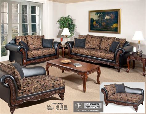 serta sofa and loveseat serta sofa and loveseat serta fabric sofa set ac05