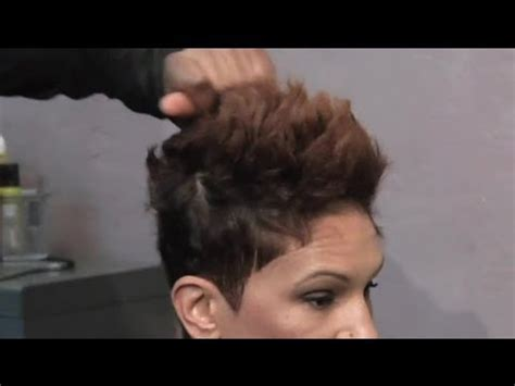 hairstyles for thin fine hair youtube short hairstyles for curly fine hair hair care
