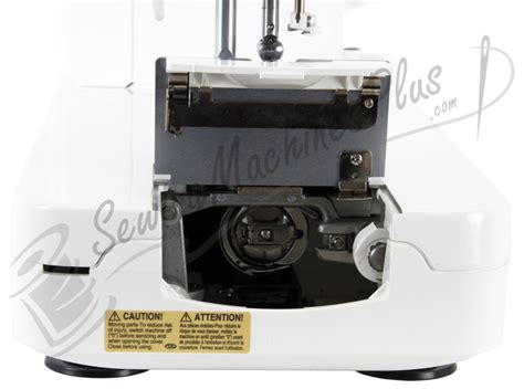 Arm Sewing Machine For Quilting by Juki Tl 2000qi Arm Sewing Quilting Machine Fs