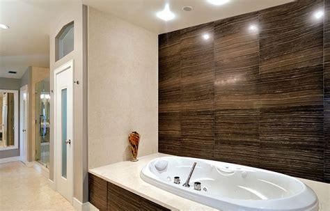Key West Bathroom Decor M Interior Design Key West Bathroom Rooms Bathrooms