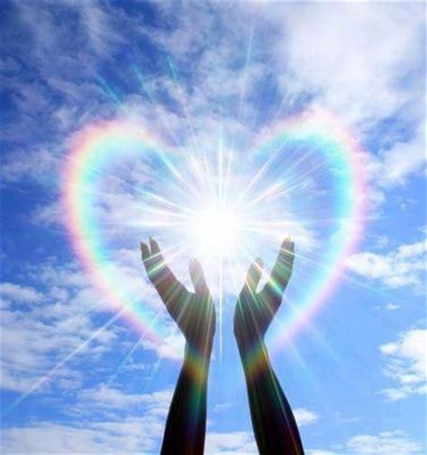 healing touch  hands  healing class  beginners