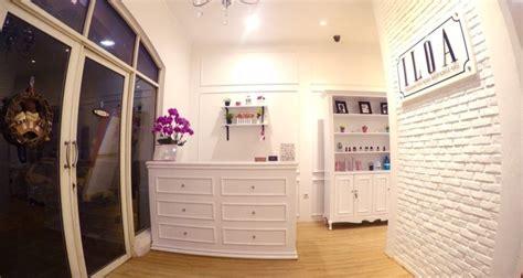 salon gunawarman looking for a beauty salon in jakarta here are 6