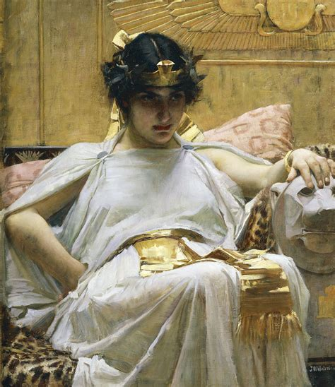 a history of some of ã s most landmarks books 10 known facts about cleopatra history in the