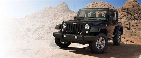 Pittsburgh Jeep 2015 Jeep Wrangler In Pittsburgh 2015 Jeep Wrangler