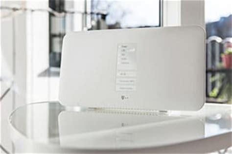 internetanbieter ohne drosselung drosselung nur bei der telekom internetanbieter de
