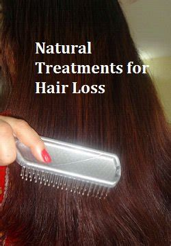 hair loss help forums avodart and panic attacks anxiety best hair packs for hair loss thebeautymadness