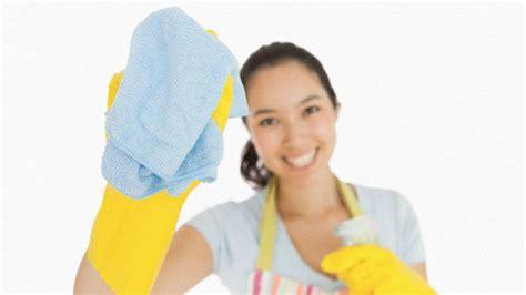 imagenes graciosas limpiando la casa image gallery limpiando