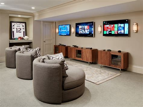 25 incredible video gaming room designs home design and cool video game room designs www pixshark com images