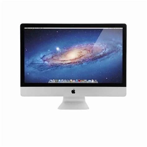 bureau d int駻im ordinateur de bureau apple mac apple imac ordinateur de
