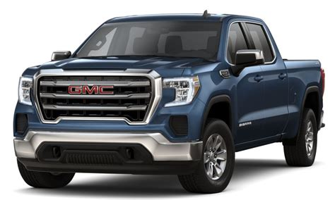 gmc colors 2019 gmc 1500 diesel colors gm authority