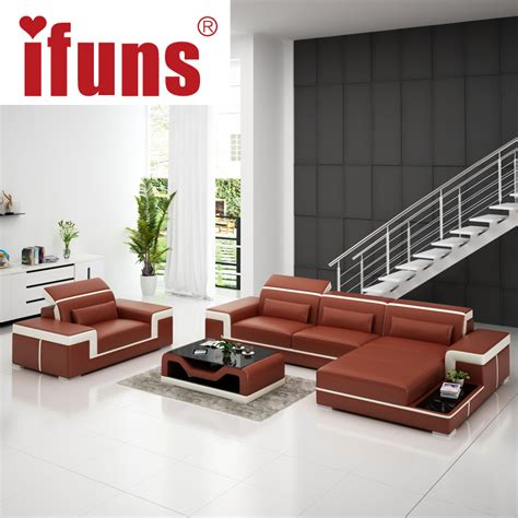 sofa bed brands modern european leather sofa modern sofa bed luxury