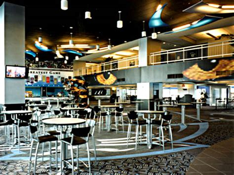 panthers club seats favorite places on grove park inn colonial