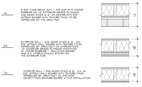 types of architectural plans architectural graphic standards part 2 life of an