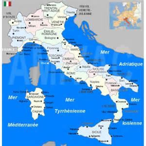 italie arts et voyages