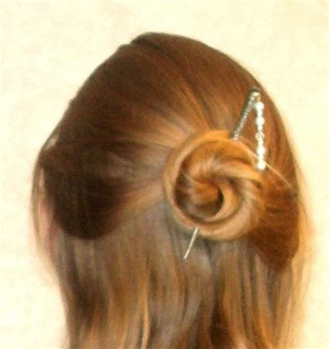 hairstyles for hair that sticks up art for hair hand crafted hair sticks hair forks and