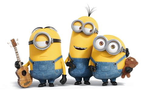 imagenes 4k minions jan 2018 minions images photos hd wallpaper download for