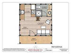 Vaughan Mills Floor Plan 24 x 40 house floor plans with loft joy studio design