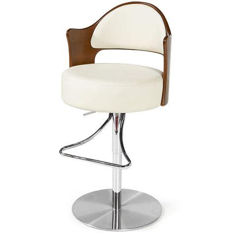 bar stools cream visor bar stool cream drinkstuff