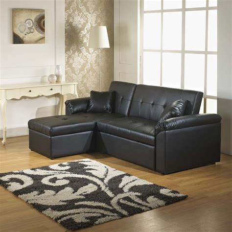 Free Sofa Leeds by The Italian Furniture Company Leeds Ltd Importers And