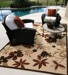 patio area rugs outdoor area rugs for patios carpet source of winter park