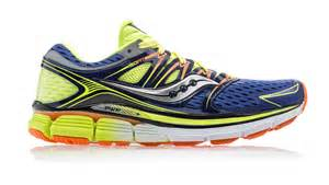 For the saucony triumph iso at running warehouse in november 2014