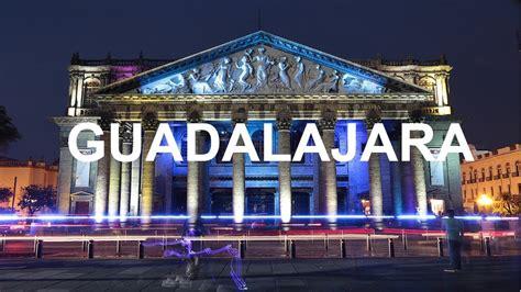 destinos turisticos  visitar en guadalajara