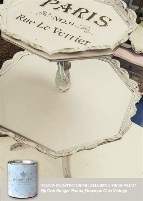 17 best images about shabby chic 174 by rachel ashwell chalk and clay paint on pinterest clay