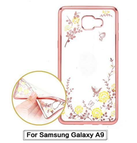 Batman X0168 Samsung Galaxy A5 2017 Print 3d 81 beste afbeeldingen samsung galaxy j1 cases j5 j7 cases 2016 j1 j5 j7 cases
