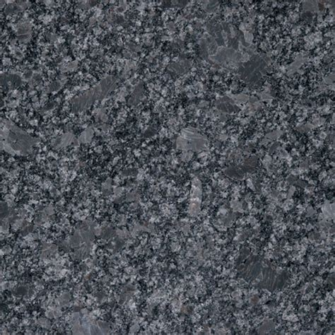 Kitchen Cabinets Gray steel grey granite in riico industrial area jalore