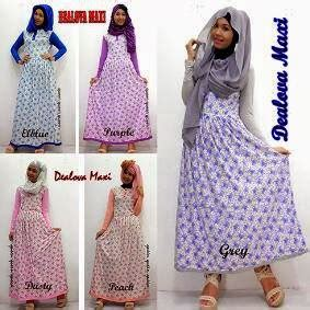 Arman Celana Sarung adissa butik shop busana muslim wanita dan anak