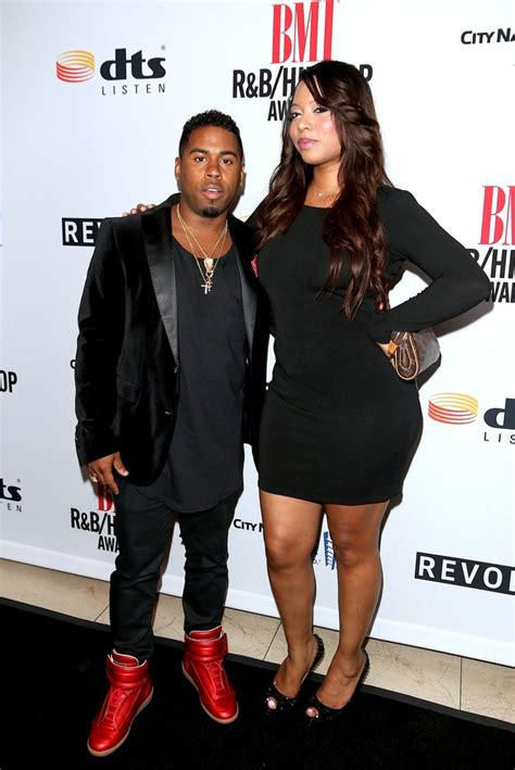 Bobby Valentino Marks A Special Occasion With Apple by Bobby Valentino Quotes Quotesgram
