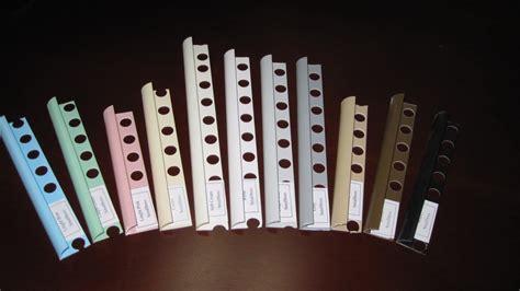 plastic beading strips plastic profile pvc ceramic tile trim plastic corner