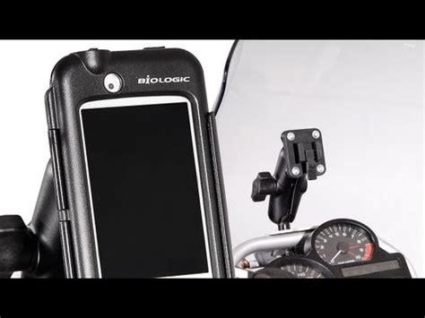 Motorrad Handy Halterung Harley by Rst Handyhalterung Iphone 4 4s F 252 R Harley Davidson