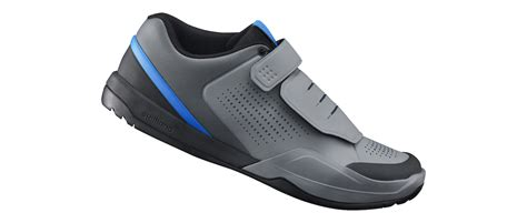 best flat pedal shoes shimano launches new spd and flat pedals plus shoes mtb