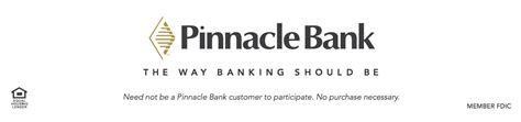 pinacle bank aspiring photogs showcase your work across the state