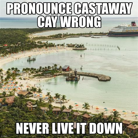Cruise Meme - 17 best images about only if you re a dcler on pinterest