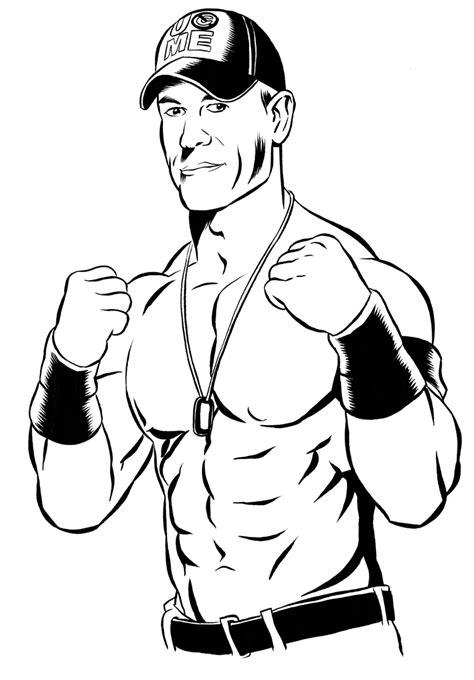 BRENT ENGSTROM'S BLOG: WWE Heritage 2012